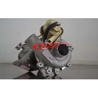 Buy cheap RHF5-70003P12NHBRL3730CEZ VI430089 WL84.13.700 XN349G348AB WL84 WL85 VJ33 VCX50024 Mazda B2500 Turbo For IHI from wholesalers