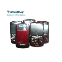 Buy cheap Blackberry 8350i from wholesalers