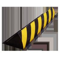 Buy cheap Low Noise Hydraulic Security Barriers , Waterproof Automatic Road Barriers product
