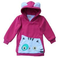 Buy cheap free sample!2014 elsa costume infant clothing from china most demand in the world from wholesalers