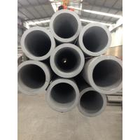 Buy cheap ASTM A312 Annealed Stainless Steel Boiler Pipe 3 Inch Thick Wall SS Tubing from wholesalers