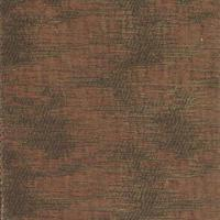 Buy cheap Yarn-dyed Jacquard Chenille Fabric with Nature and Deep-textured Style from wholesalers