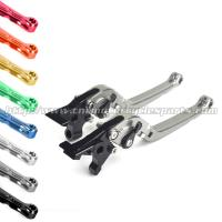 Buy cheap Precision Machined Motorcycle Clutch Lever , Street Bike Clutch And Brake Levers product