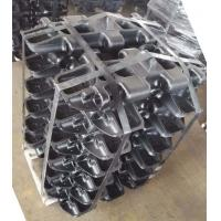 Buy cheap Qulity TEREX AMERICAN HC80 Crawler Crane Track Shoe Pad product