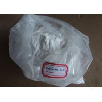 Buy cheap 98% purity Boldenone Steroid Boldenone Base Controlled substance CAS 846-48-0 product