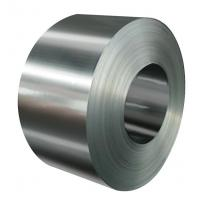Buy cheap Hot Rolled Stainless Steel Materials Metal Sheet Roll ASTM A240 JIS G4304 DIN17460 from wholesalers