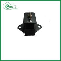 Buy cheap MR992670 Engine Mount for Mitsubishi L200 Pick Up 4M40 07-09 TRITON KB4T 4D56-U L200 2WD 4WD OEM CHINESE FACTORY from wholesalers