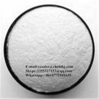 Buy cheap Raloxifene Hydrochloride Healthy Steroids for Bodybuilding from wholesalers