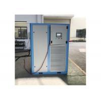 Buy cheap Provided Liquid Nitrogen Gas Generator Condition And Engineers Machinery product
