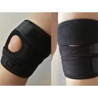 Buy cheap Wrap-Around Open Type Knee Brace knee Knee Brace Open Type Knee Brace Wrap-Around Open Type Knee Brace from wholesalers