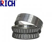 Buy cheap Double row tapered roller bearings 352938 352940 352944 352948 352952 Auto bearings from wholesalers