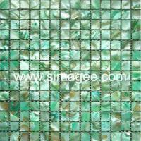Buy cheap Shell Mosaic (SM-29) from wholesalers