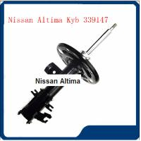 Buy cheap Front Shock Absorber for Nissan Altima Kyb 339147 from wholesalers