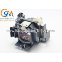 Buy cheap LMP-C190 DLP SONY Projector Lamp CX61 CX63 CX80 CX85 CX86 projector bulbs from wholesalers