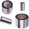 Buy cheap BOPP Capacitor Film from wholesalers