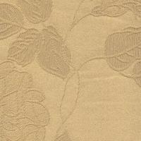Buy cheap Piece-dyed Jacquard Polyester Fabric in Deep-textured Style, Customized Colors are Accepted product