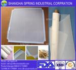 Buy cheap Food grade micron gg and 16xxx nylon polyester wheat flour filter mesh/XX & XXX & GG Flour Mesh from wholesalers