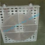 Buy cheap FEP heating tube, FEP heat-exchanger tube from wholesalers