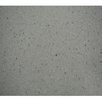 Buy cheap Commercial Grade PVC Vinyl Flooring Stain Resistant Available 2m Width from wholesalers