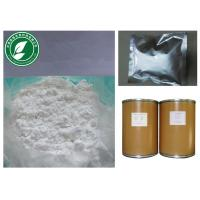 Buy cheap 99 % Assay Local Anesthetic Powder Lidocaine Pain Killer Drugs CAS No 137-58-6 from wholesalers
