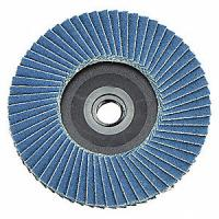 Buy cheap Metal Polishing Wheel, manufacturers, suppliers, factory, wholesale, buy, cheap, price, customized​ from wholesalers