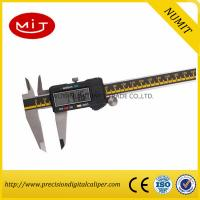 Buy cheap Vernier Instrument for Diameter Measurement/0-200MM 8 External Caliper for good sale from wholesalers