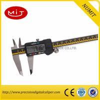 "Vernier Instrument for Diameter Measurement/0-200MM 8"" External Caliper for good sale"