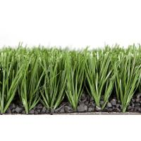Buy cheap SGS Environmental Outdoor Artificial Grass For Basketball 60mm Dtex8000 from wholesalers