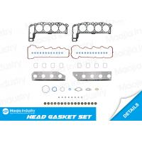 Buy cheap High Performance Engine Rebuild Kits Fits for 1500 Durango Jeep 4.7 VIN N P Auto Gasket Set from wholesalers