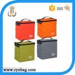 Buy cheap Colorful digital SLR camera bag from wholesalers