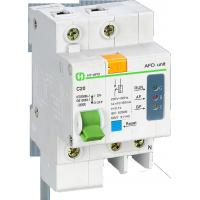 Buy cheap AFCI (Arc-fault Circuit Interrupter) from wholesalers