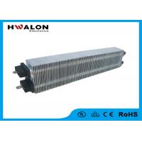 Buy cheap Custom-made Ventilation Air Heating Coil Tube Air Conditioner 1000w For Clothes Dryer from wholesalers