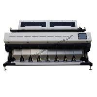 Buy cheap Advanced Plastic Color Sorter For Packaging / Construction / Petrochemical Industry from wholesalers
