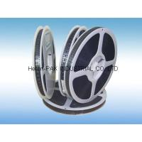 Buy cheap Professional PS, PC, ABS Inductor Carrier Tape For Diodes, Dynatrons, Resistors, Conductor from wholesalers