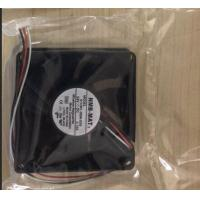 Buy cheap fan for 2860H2301B / 2860 H2301 / 2860H2301 / 2860 H2301B Konica minilab product