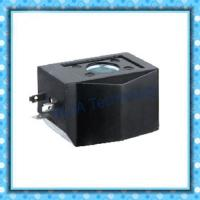 Buy cheap AB510 Pneumatic Water Solenoid Valve 12V , Gas / Oil Solenoid Valve Coil from wholesalers