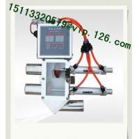 Buy cheap China Proportional Valves/ Two Material Proportional Valve For Plastic Injection Machine from wholesalers