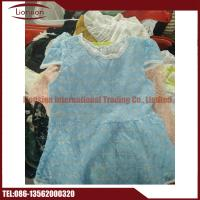 Buy cheap Cheap, high quality used clothing, used skirts exported to Africa from wholesalers