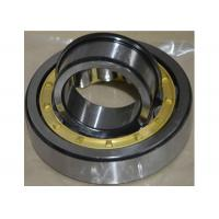 Buy cheap Low Noise Cylindrical Roller Bearing NN3012 Bearing NN3012K Wholesale Various High Quality With P5 Precision from wholesalers