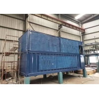 Buy cheap 40GP Freight Container Pool from wholesalers