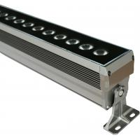 Buy cheap led bar dmx ,rgb manufactures ,led light bar ip65 from wholesalers