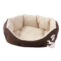 Buy cheap Soft mats for pets with good material from wholesalers