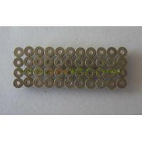 Buy cheap 2012 new product sintered smco magnet from wholesalers