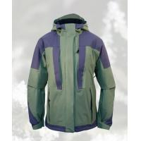 Buy cheap Bubble Jacket with Fleece Lining - Black - Men's Small M1245 from wholesalers