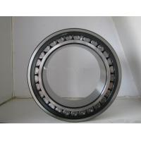 Buy cheap Complement Double Row Cylindrical Roller Bearing Sl014856 For Heavy Machinery from wholesalers