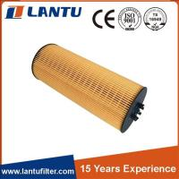 Buy cheap High Quality Mercedes-benz Fuel Filter A9061800209 HU 945/2 X HU 945/3 X LF3914 from wholesalers