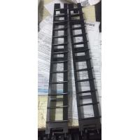 Buy cheap 385002606B / 385002606 / 3850 02606 B/ 3850 02606 Konica R1 minilab part made in from wholesalers