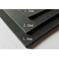 Buy cheap Non-woven vinyl blanket for wall and ceiling soundproofing from wholesalers