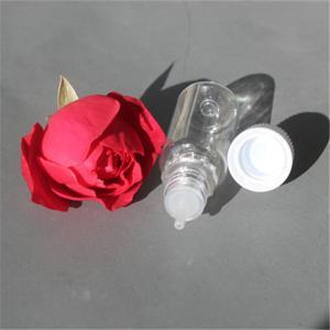 Buy cheap 2016 wholesale plastic dropper bottle product