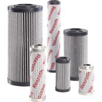 Buy cheap 1.0040AS20-A00-0-V,    R928005849,    Bosch Rexroth,    Filter element,    MobileHydraulics from wholesalers